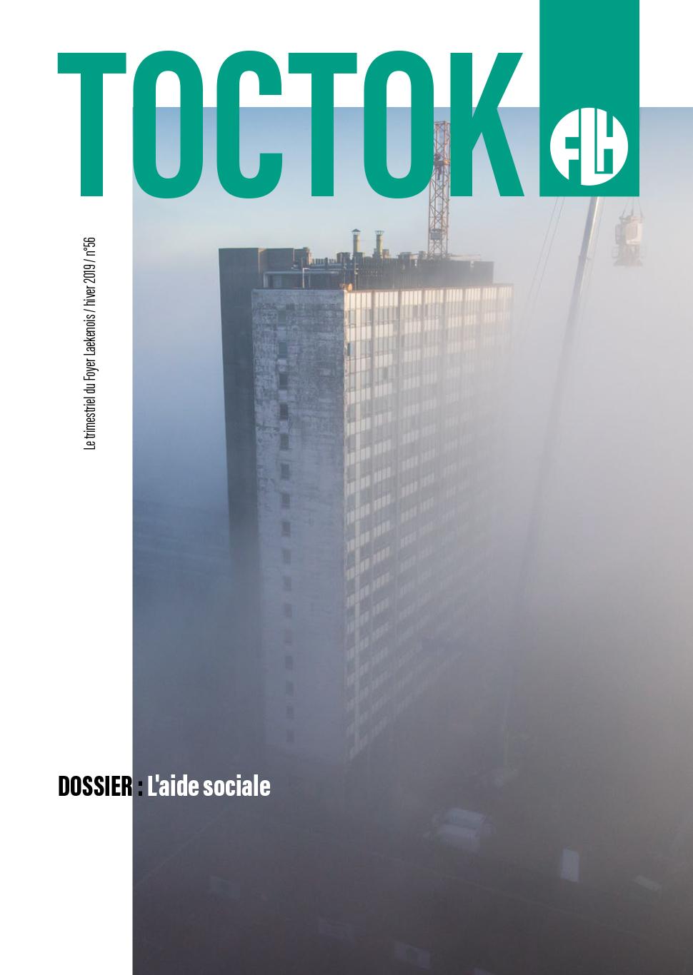 Toc-Tok56 FR